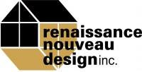 Renaissance Nouveau Design Inc. company